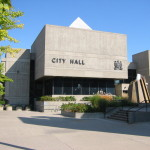 Brantford_city_hall[1]